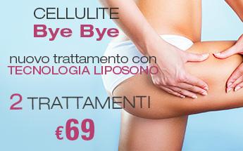 trattamento_liposono_cellulite