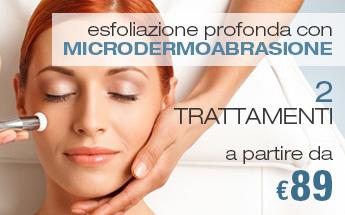 trattamento_microdermoabrasione