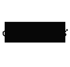 glamournails