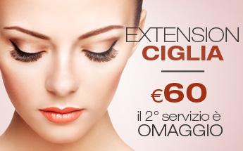 extension_ciglia
